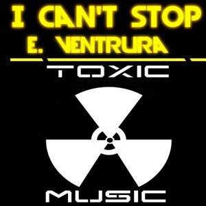 E.Ventura 歌手頭像