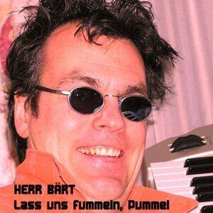 Herr Bärt 歌手頭像