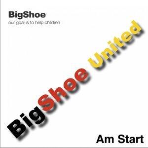 Big Shoe United 歌手頭像