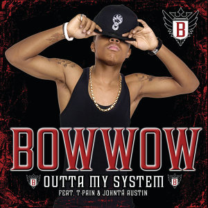 Bow Wow feat. T-Pain & Johntà Austin