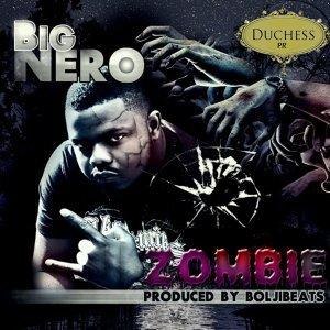 Big_Nero 歌手頭像