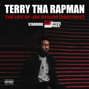 Terry Tha Rapman