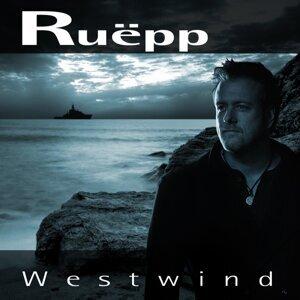 Ruepp 歌手頭像