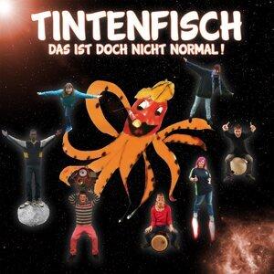 Tintenfisch 歌手頭像