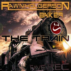 Raw n Holgerson Meets Baker 歌手頭像