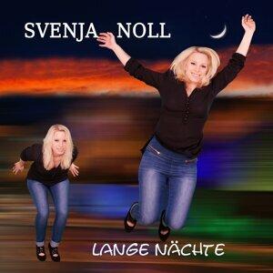Svenja Noll 歌手頭像