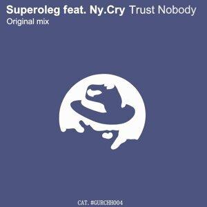 Superoleg feat. Ny.Cry 歌手頭像