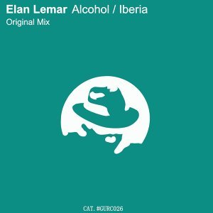 Elan Lemar 歌手頭像