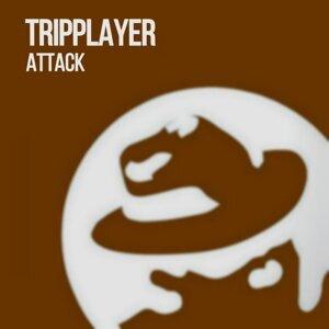 TripPlayer 歌手頭像