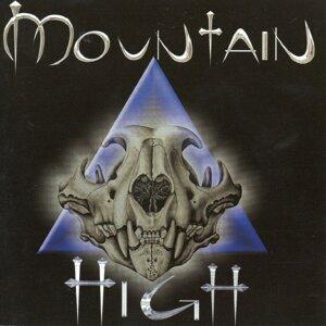 Mountain (山巒合唱團) 歌手頭像
