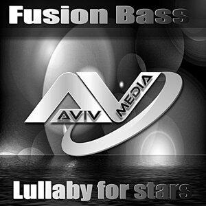 Fusion Bass 歌手頭像