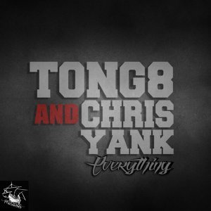 TONG8 feat. Chris Yank 歌手頭像
