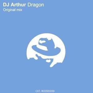DJ Arthur 歌手頭像