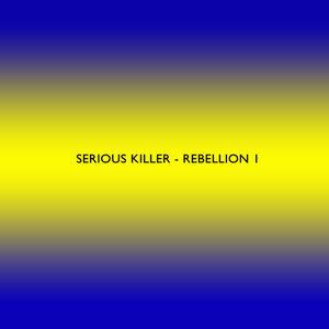 Serious Killer 歌手頭像