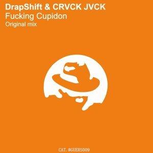 DrapShift & CRVCK JVCK 歌手頭像
