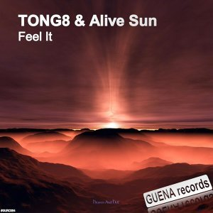 TONG8 & Alive Sun 歌手頭像