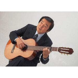 HIROSHI MIYAUCHI 歌手頭像