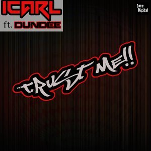 I Carl feat. Dundee 歌手頭像