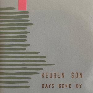 Reuben Son 歌手頭像