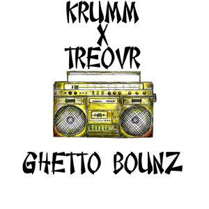 Krumm, Treovr, Krumm, Treovr 歌手頭像