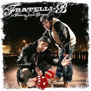 Fratelli-B 歌手頭像