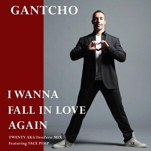 Gantcho feat. Face Pimp 歌手頭像
