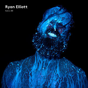 Ryan Elliott 歌手頭像