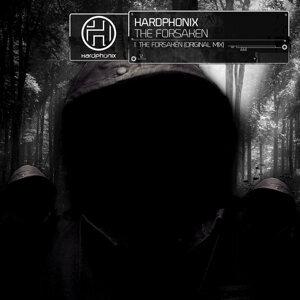 Hardphonix 歌手頭像