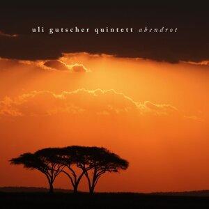 Uli Gutscher Quintett 歌手頭像