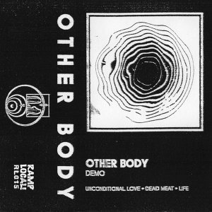 Other Body 歌手頭像