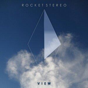 Rocket Stereo 歌手頭像