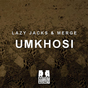 Lazy Jacks, MERGE, Lazy Jacks, MERGE 歌手頭像