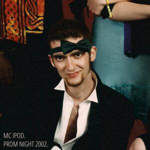 MC iPod 歌手頭像