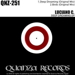 Luciano C. 歌手頭像