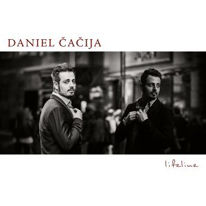 Daniel Cacija 歌手頭像