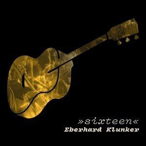 Eberhard Klunker 歌手頭像