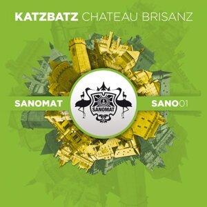 Katzbatz 歌手頭像