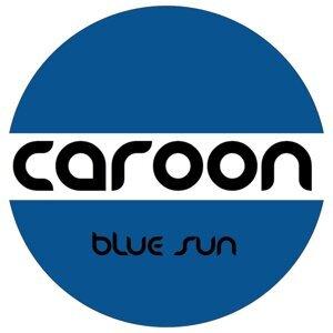 Caroon 歌手頭像