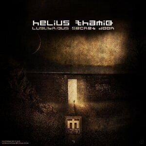 Helius Zhamiq 歌手頭像