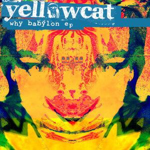 Yellowcat 歌手頭像