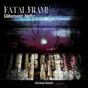 Fatal Frame 歌手頭像