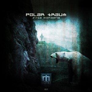 Polar Traum 歌手頭像