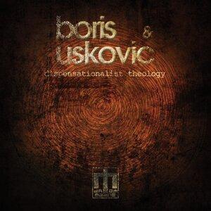 Boris & Uskovic 歌手頭像