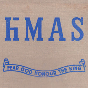 hMAS 歌手頭像