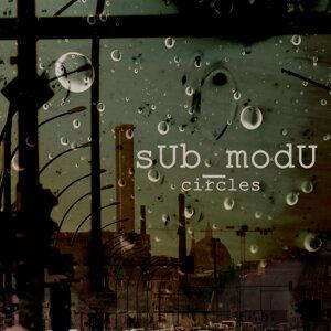 sUb_modU 歌手頭像