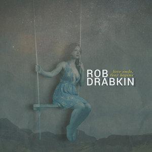 Rob Drabkin 歌手頭像