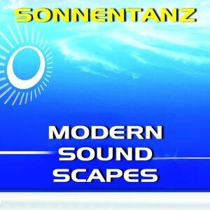Modern Soundscapes 歌手頭像