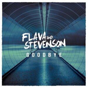 Flava & Stevenson 歌手頭像