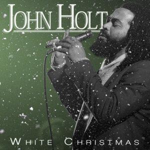 John Holt