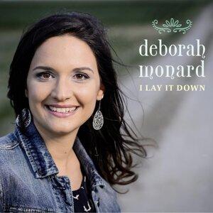 Deborah Monard 歌手頭像